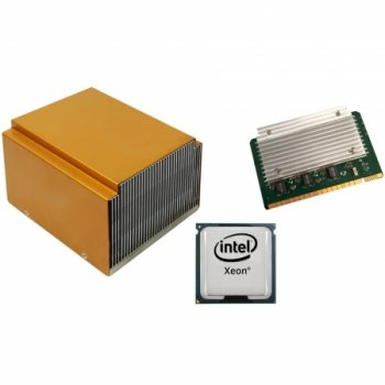 Процесор HP DL380 Gen5 Quad-Core Intel Xeon E5405 Kit (458579-B21)