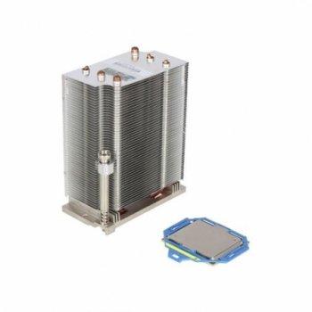 Процесор HP DL580 Gen8 Fifteen-Core Intel Xeon E7-4890v2 Kit (728955-B21)