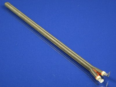 Сухий тен бойлера Electrolux\Gorenje 600W Thermowatt (600T)