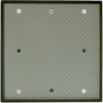 Вентилятор MMotors MMP 100 ПОД ПЛИТКУ 23 dB