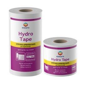 Стрічка Eskaro Hydro Tape 20 см білий