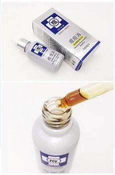 Эмульсия для лечения акне Images Anti Acne Rejuvenation Essence 30 мл (10237282)