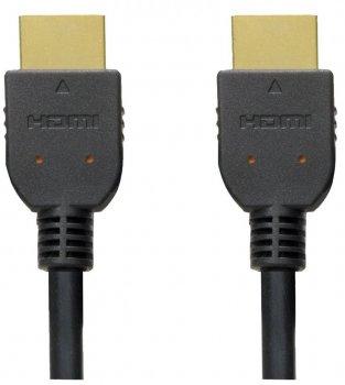 Кабель Panasonic HDMI 3 м (RP-CHE30E-K)