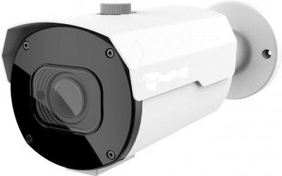 IP-камера Tyto IPC 5B2812s-GSM-50 (AI) (DS263879)