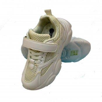 Кросівки для дівчаток Сонце ZY371-2C