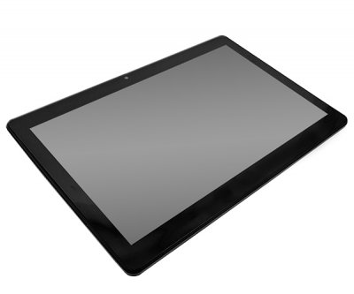 Планшет-Телефон MiXzo MX1121 3G 2/16GB + Чехол вкладыш + Карта памяти 32GB