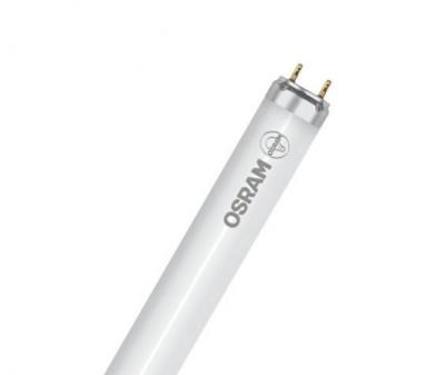 Світлодіодна лампа Osram ST8B-1.2 M 18W/840 230VAC DE (4058075377547)