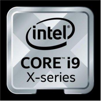 Процесор INTEL Core™ i9 10900X (BX8069510900X)