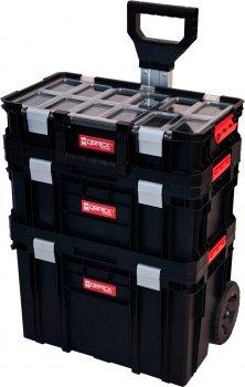 Ящик для инструментов Qbrick System One TWO SET 526 x 380 x 670 мм (Z248125PG003)