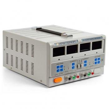 Регульований блок живлення Masteram MR3003M-2