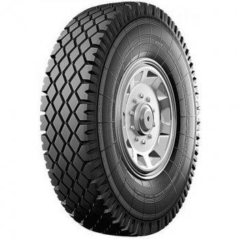 Всесезонні шини Росава ІН-142БМ (універсальний) 9 R20 144/142C 16PR