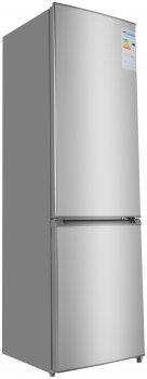 Холодильник ARCTIC ARXC-0880In