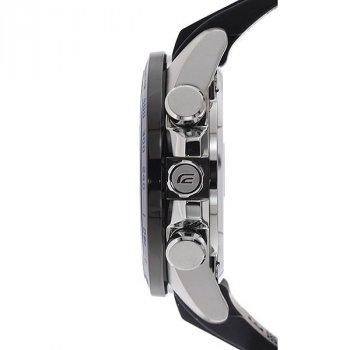 Годинник Casio Edifice EQB-501XBR-1A