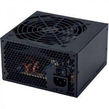 Блок живлення FSP 500W (ATX-500PNR PRO)