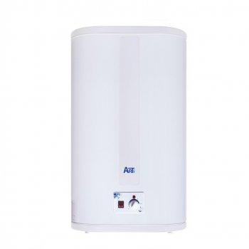 Бойлер Arti WH Flat M Dry 100L/2