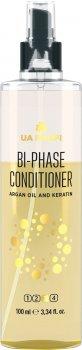 Двухфазный кондиционер UA Profi Argan oil Bi-Phase conditioner Восстановление 100 мл (4820198450823)
