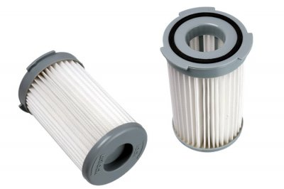HEPA фільтр для пилососа Electrolux IZ-FHE3