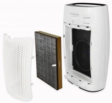 Фільтр для очисника повітря Toshiba CAF-H30(W)