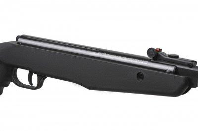 Пневматична гвинтівка Crosman Inferno 4.5