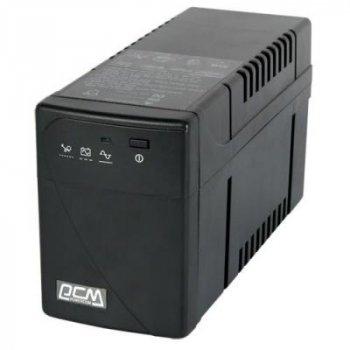 Джерело безперебійного живлення BNT-600 Powercom (BNT-600A)