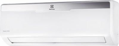 Кондиционер ELECTROLUX Fusion Evo DC Inverter EACS/I-07HFE/N3