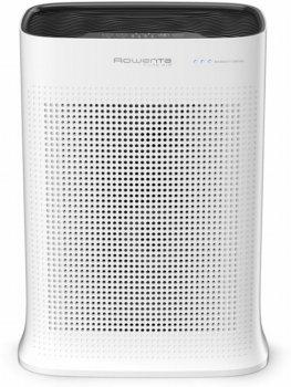 Очиститель воздуха ROWENTA Pure Air PU3040F0