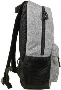 Рюкзак Safari Style для дівчаток 45 х 29 х 18 см 24 л (20-171L-1/8591662201710)