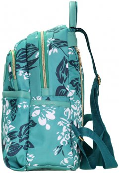 Рюкзак Safari Style 32 x 24 x 15 см 12 л (20-177S-2/8591662001778)