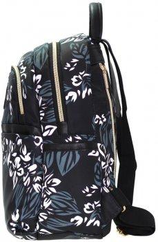 Рюкзак Safari Style для дівчаток 32 x 24 x 15 см 12 л (20-177S-1/8591662201772)
