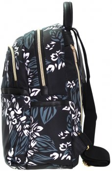 Рюкзак Safari Style 32 x 24 x 15 см 12 л (20-177S-1/8591662201772)