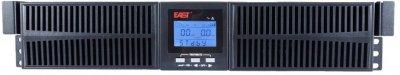 EAST EA901P-SRT 1кВА/0.9кВт (EA901P.SRT.36V3.7SH)