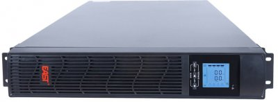 EAST EA902P-SRT LCD IEC 2кВА/1.8кВт (EA902P.SRT.48V4.9DCIEC)