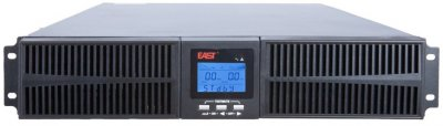 EAST EA903P-SRT LCD IEC 3кВА/2.7кВт (EA903P.SRT.72V6.9DCIEC)