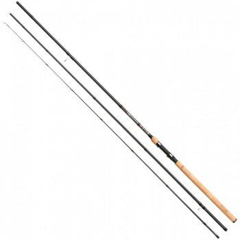Удилище Mikado X-Plode Ultra Match 4.2m 30g (WAA235-420)