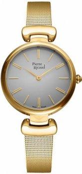 Часы Pierre Ricaud PR 22059.1117Q