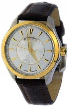 Женские часы Romanson TL0337L2T WH