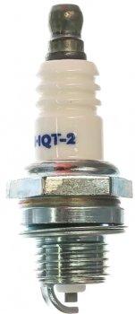 Свеча зажигания Husqvarna HQT-2 (5907101-01)