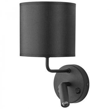 Настінний світильник Tk Lighting 4234 Enzo (27657)