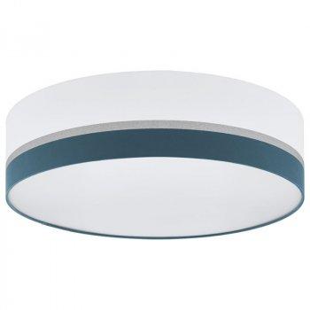 Стельовий світильник Eglo 39553 Spaltini