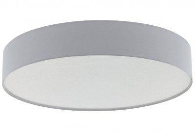 Стельовий світильник Eglo 39425 Escorial
