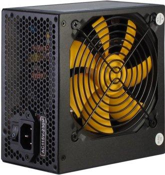 Inter-Tech Argus APS-520W