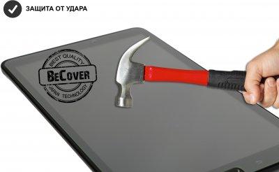 Захисне скло BeCover для Lenovo Tab M10 Plus TB-X606F (BC_704807)