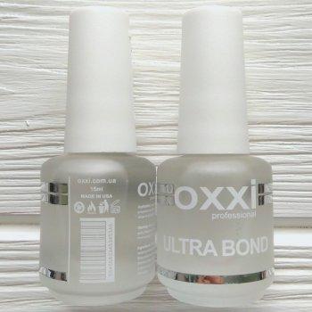Безкислотний праймер OXXI ULTRA BOND 15 мл