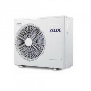 Кондиціонер спліт система Aux (20м.кв) ASW-H07B4/FAR1