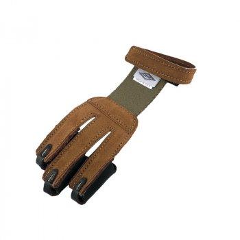 Перчатка Neet N-FG-2L TanSuede размер L