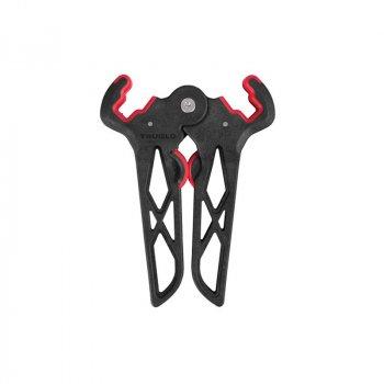 Підставка TruGlo Bow-Mini Jack