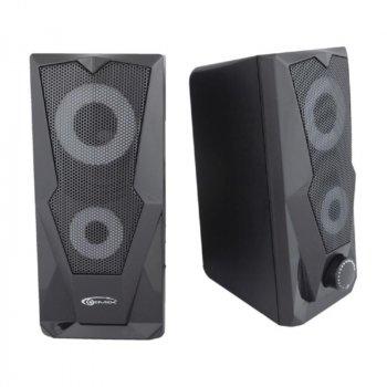 Акустична система Gemix G-200 Black
