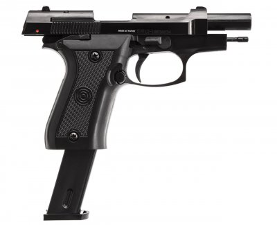 Пістолет стартовий Ekol Special 99