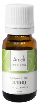 Эфирное масло Пихты Ameli Care 10 мл (ROZ6400050003)