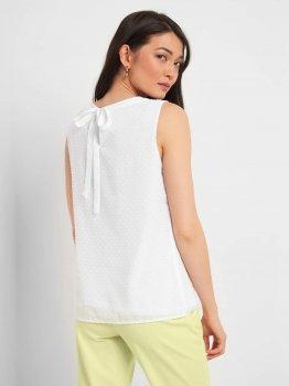 Блузка Orsay 690143-000000